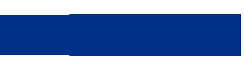 Kitzinger GmbH